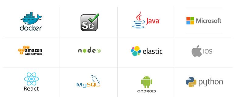 companyes_logo1